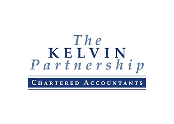 The Kelvin Partnership