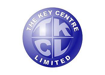 The Key Centre