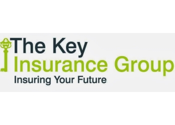 The Key Insurance Group Ltd.