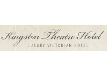 The Kingston Theatre Hotel