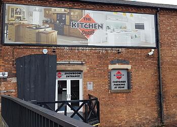The Kitchen Depot