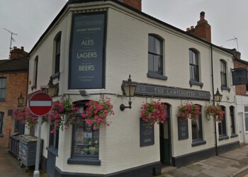 The Lamplighter Freehouse