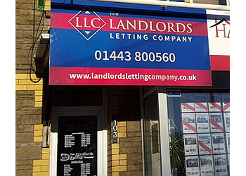 The Landlords Letting Company