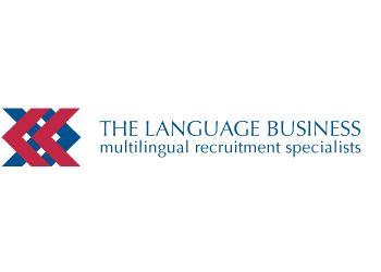 The Language Business