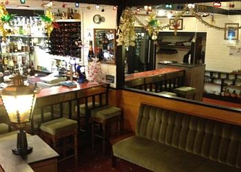 The Lantern Restaurant