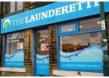 The Launderette