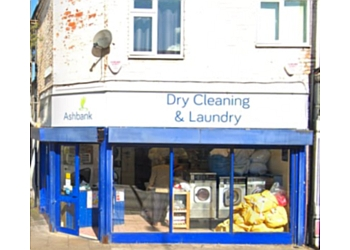 The Laundry & Dry Cleaning Centre