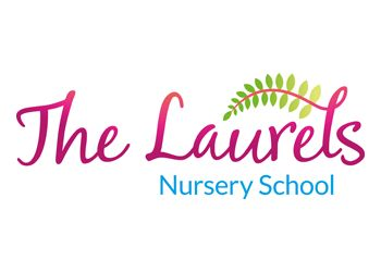 The Laurels Nursery School