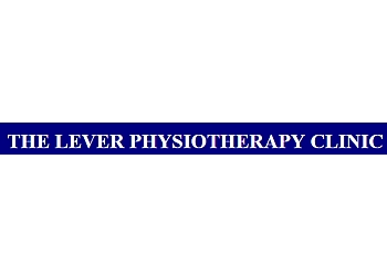 THE LEVER PHYSIOTHERAPY CLINIC