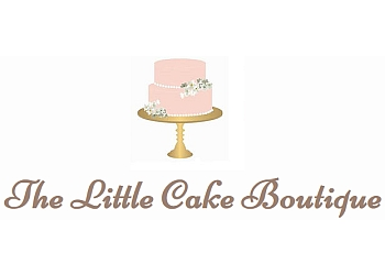 The Little Cake Boutique