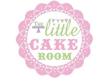 The Little Cake Room
