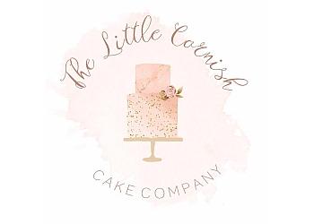 The Little Cornish Cake Company