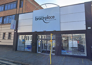 The Liverpool Brace Place