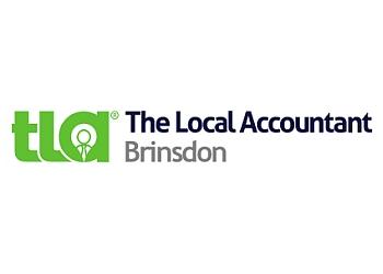The Local Accountant Brinsdon