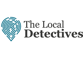 The Local Detectives