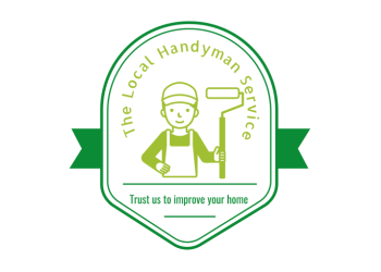 The Local Handyman Service