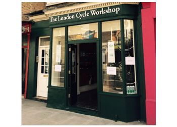 The London Cycle Workshop
