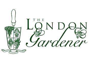 The London Gardener