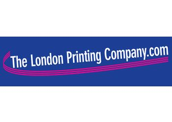 The London Printing Company