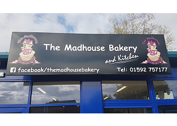The Madhouse Bakery