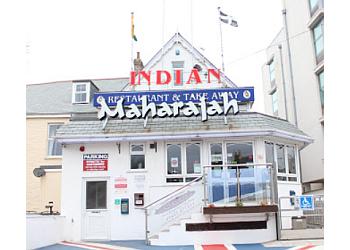 The Maharajah Indian Restaurant