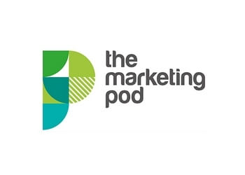 The Marketing Pod