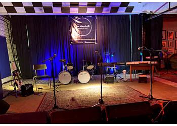 The Marshall's School of Music