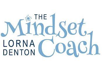 The Mindset Coach - Lorna Denton