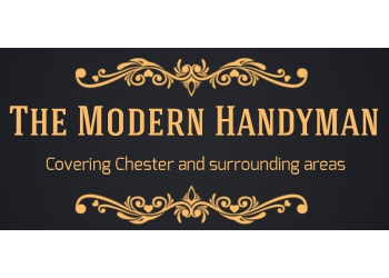 The Modern Handyman