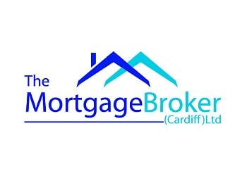 The Mortgage Broker (Cardiff) Ltd.