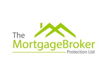 The Mortgage Broker Protection Ltd.
