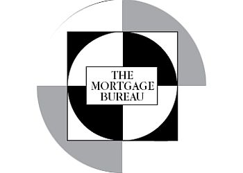 The Mortgage Bureau
