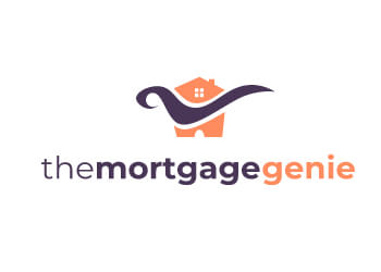 The Mortgage Genie
