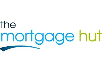 The Mortgage Hut