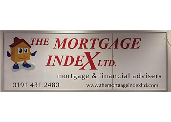 The Mortgage Index Ltd.