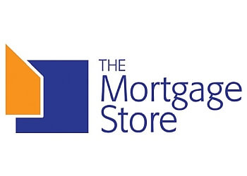 The Mortgage Store