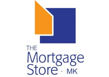 The Mortgage Store Ltd.