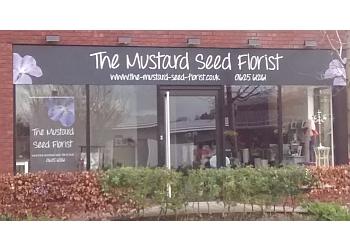 The Mustard Seed Florist