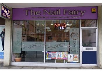 The Nail Fairy
