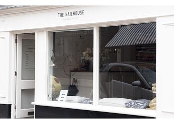 The NailHouse
