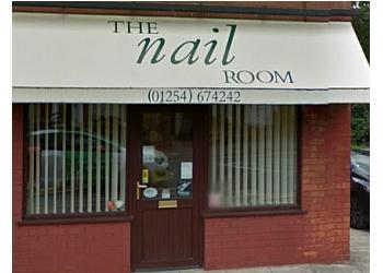 The Nail Room