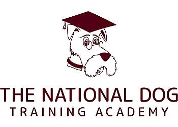 The National Dog Training Academy