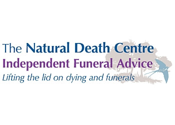 The Natural Death Centre