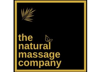 The Natural Massage Company