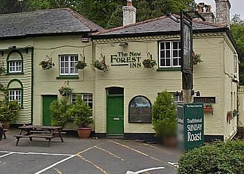 The New Forest Inn