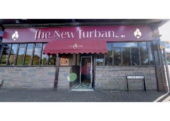 The New Turban Tandoori