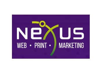 The Nexus Agency
