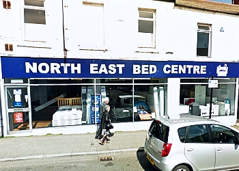 The North East Bed Centre