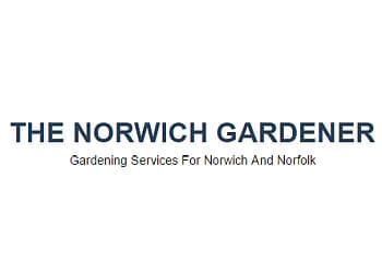 The Norwich Gardener