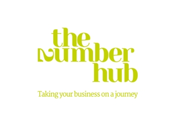 The Number Hub Ltd.